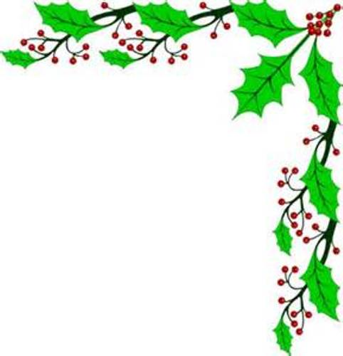 christmas clipart borders christmas clip art free border official rh idahocounty org free clipart sites for businesses free clip art sight